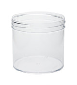 12 oz 89 mm Regular Wall (410 mL) 12-89-CPS