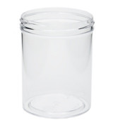 8 oz 70 mm Regular Wall (246 mL) 8-70-CPS