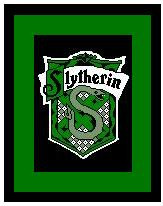 "Slytherin Crochet Afghan Graph Pattern.  All done in single crochet, changing colors as you go along.  Drop one color, pull in the next.  Medium ability.  Size works up to be approx. 50 x 70"".  Graph is 100 stitches wide by 140 stitches high.  Then you crochet 22 rows (or more) around the outside edge including a border.  Complete instructions are included, a full size graph, and a Helpful Hints page. DOWNLOAD WILL BE SENT TO YOU WITH ORDER CONFIRMATION.  JUST CLICK ON ""DOWNLOAD FILES"". ENJOY!"