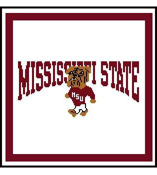 mississippi state singles 193 and 41-7-195, mississippi code of 1972, as amended, and duly adopted rules, procedures, plans, criteria, and standards of the mississippi state department of health.