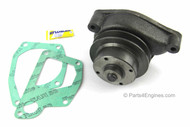 Perkins 4.99 4.107 & 4.108 water pump kit