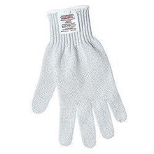 1 Ea Mcr 9350 X-Large Steelcore Ii Cut Resistant Gloves