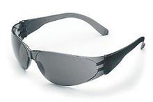 Crews Cl112 Checklite Safety Glasses Grey Lens 12 Pair