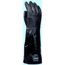 Showa Best 6797R Coated Neoprene Elbow Length 1 Dozen
