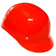 30 Each Radians 302 Orange Diamond Bump Cap