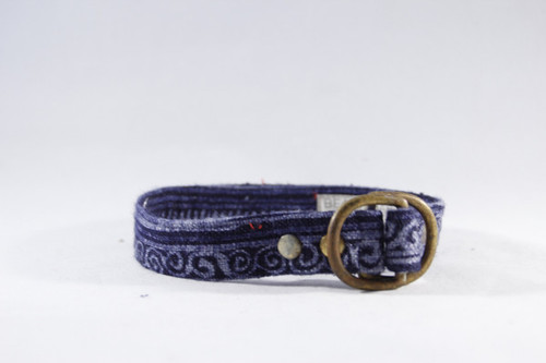 Midnight Moon Collar