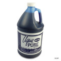 BIO-DEX CHEMICALS | 1 GALLON AQUA PURE ALGAECIDE | AP04