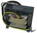 INTERMATIC MODEL | PX300 TRANSFORMER ONLY | 119T340