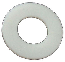 AQUA PRODUCTS | WASHER (Nylon, Flat) - For each end of the Whel Tube | 3603