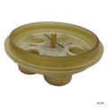 A&A MANUFACTURING | BOTTOM HOUSING FOR GOULD VALVE | 801-102 | 521252