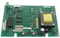 HAYWARD/GOLDLINE | PCB, EXPANSION UNIT FOR PS-16 | GLX-PCB-EXP