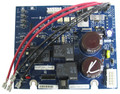 HAYWARD/GOLDLINE | MAIN PCB | GLX-PCB-TROL-RJ