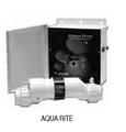 AQUA TROL | CONTROL UNIT TWIST LOCK | AQ-CTRL-TROL-RJ-TL