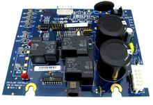 AQUA TROL | MAIN PCB | AQ-PCB-TROL-HP