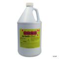 HASA CHEMICALS | 1 GALLON ALGAE CONTROL | 72041