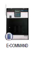HAYWARD/GOLDLINE | MAIN PCB, E-COMMAND | GLX-PCB-HPC-2