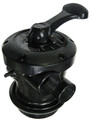 "PENTAIR | VALVE, TOP MOUNT 18""&20"" METEOR 