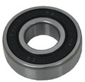 ALADDIN | BEARING #203 17X40X11MM | 6203