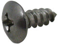 PENTAIR | LOCK SCREW | R172375