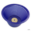 SKIMMERS  | WEIGHTED SKIMMER BASKET | UNIVERSAL B-9 CERAMIC | K247BU