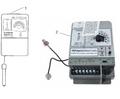 POLARIS/WATERMATIC | C660 CONTROLLER MODULE, 120V | 3-110