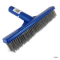 "MAINTENANCE LINE  | BRUSH 10"" STAINLESS STEEL ALGAE BRUSH 