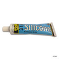 BOSS LUBE AND SILICONE | SILICONE RTV 315 3 OZ | 01000CL72 31530