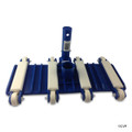 FLEXIBLE VACUUM HEAD INGROUND POOL BLUE | K051BU