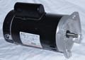 A.O. SMITH MOTORS |  SQ FL FR 2HP 230V | MOTOR | B2748 | MOTOR