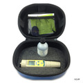 POOL SPA WATER TESTING LAMOTT | TESTER POCKET SALT WATERPROOF | 0-10,000 | 50078 | 5-0078