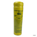 FROG KING TECHLOLOGIES | SPA FROG BROMINE CARTRIDGE | YELLOW | 1143824 | 1/14/3824