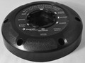 AMERICAN PRODUCTS | LID, 8 POSITION | 50133100