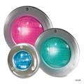 HAYWARD | POOL LIGHT 120V 50' CD SS | SP0527SLED50