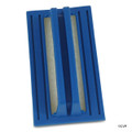 MAINTENANCE LINE | POOL TILE SCRUBBING PAD WITH HANDLE | PS077