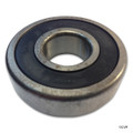 POOL MOTOR BEARINGS | BEARING MOTOR #304 | POOL MOTOR BEARING | 63042RS (63042RS)