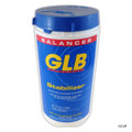 APPLIED BIO CHEMICALS | 4# POOL STABILIZER | CONDITIONER | 4 POUND | 71273A