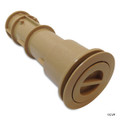 "AQUA STAR DRAINS | 7"" UMBRELLA SLEEVE 