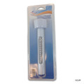 MAINTENANCE LINE   DELUXE FLOATING THERMOMETER WITH CORD   PS084