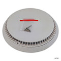 "AQUA STAR DRAINS | 10"" ANTI ENTRAPMENT SUCTION OUT COVER 