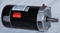 Emerson | SWIMMING POOL MOTOR THREADED FR 1HP 115/230V | EST1102 | MOTOR