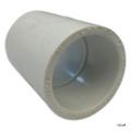 "PVC LASCO | 1"" SLIP COUPLING | 429-010"