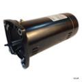 Emerson | SWIMMING POOL MOTOR SQUARE FLANGE | SQ FL FR 2HP 115/230V | ESQ1202 | MOTOR