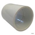 "PVC LASCO  | 1-1/2"" SLIP COUPLING | 429-015"