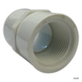 "PVC LASCO | 1"" FEMALE ADAPTER 