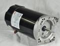 Emerson | SWIMMING POOL MOTOR SQUARE FLANGE | SQ FL FR 1.5HP EE 208/230V | EB842