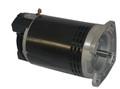 Emerson | SWIMMING POOL MOTOR SQUARE FLANGE | FL FR 1 HP EE 115/208/230V | EB841