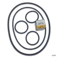 MATRIX | HAYWARD NORTHSTAR PUMP SEAL KIT | PROFFESIONAL GOKIT, GO-KIT | MTX8066