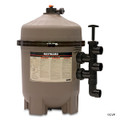 HAYWARD | FILTER DE 60 SQFT NO VALVE | DE6020