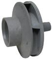 WATERWAY | IImpeller, 2 HP | 310-4070