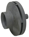 WATERWAY | IImpeller | 310-0900
